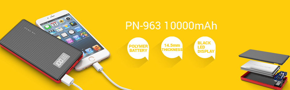 PINENG PN963