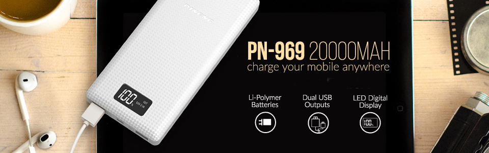 PINENG PN969