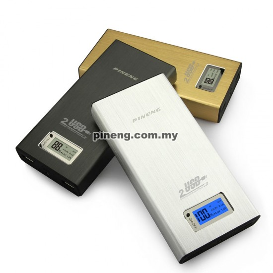 PINENG-PN-912%2016800mAh-Power-Bank5-550