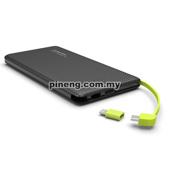 File Diagram of a battery with a polymer separator as well PINENG PN 968 10000mAh Power Bank Grey furthermore Index in addition Echo1 SO  16 p 1266 further Schematic Of A Cell Battery. on lithium polymer charger