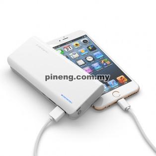 PINENG PN-978 10000mAh Power Bank