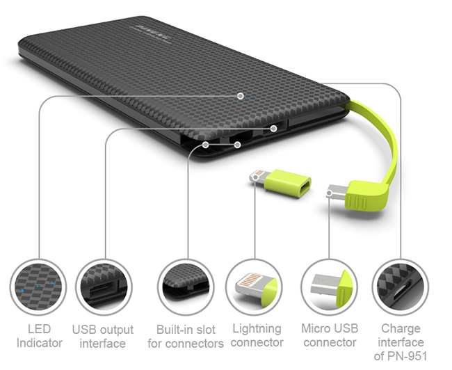 PINENG-PN951-10000mAh-Lithium-Polymer-Power-Bank-All6.jpg