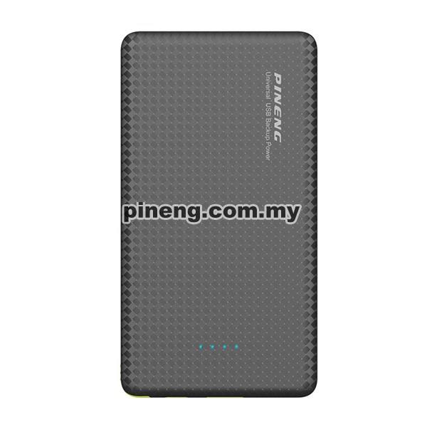 PINENG PN-952 5000mAh Lithium Polymer Po...