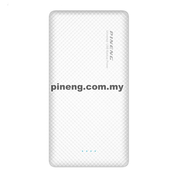 PINENG PN-958 10000mAh Lithium Polymer P...
