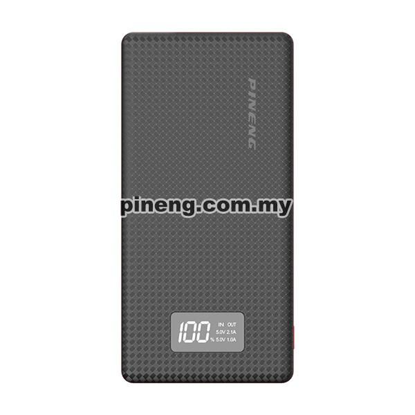 PINENG PN-963 10000mAh Lithium Polymer P...