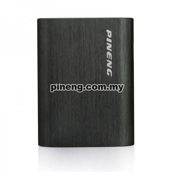 [Clearance] PINENG PN-902 5000mAh Power ...