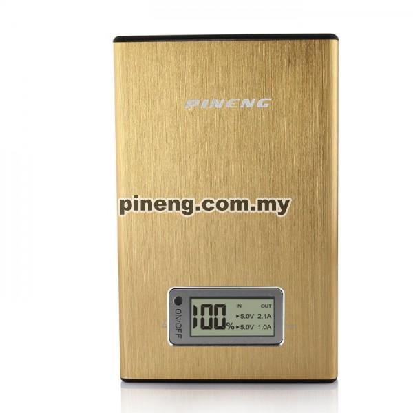 [Clearance] PINENG PN-910s 11200mAh Powe...
