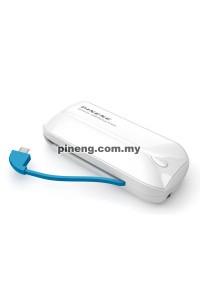 PINENG PN-915 5000mAh Power Bank