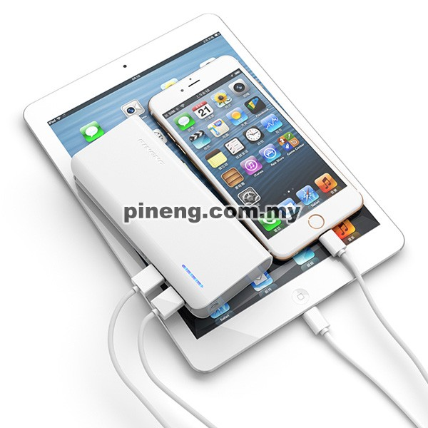 PINENG PN-978 10000mAh Power Bank