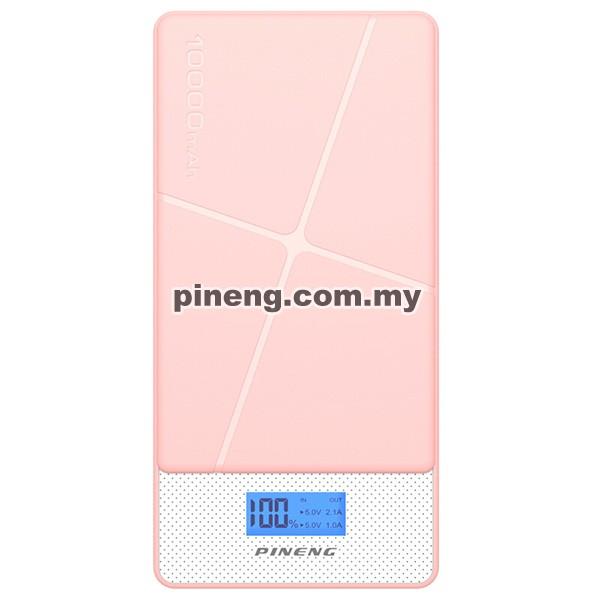 PINENG PN-983s 10000mAh Lithium Polymer ...