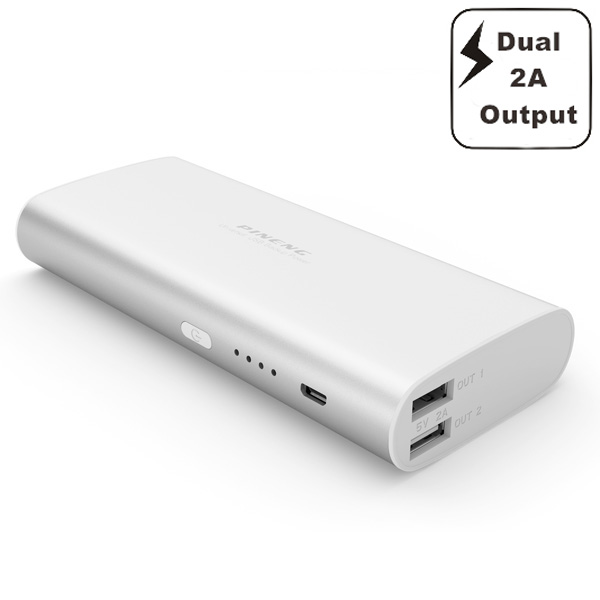 Pineng Malaysia Official Website Power Bank Cable Charger