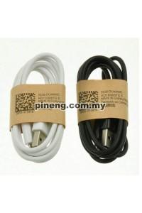Samsung OEM Micro USB Cable 1Meter