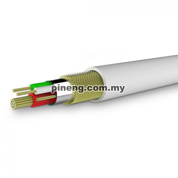 Huawei Original High Speed Type-C USB Cable