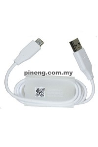 LG Original High Speed Type-C USB Cable