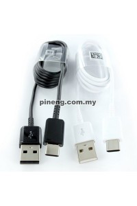 Samsung High Speed Type-C USB Cable