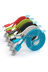 PINENG PN-303 High Speed Micro USB Charging & Data Cable