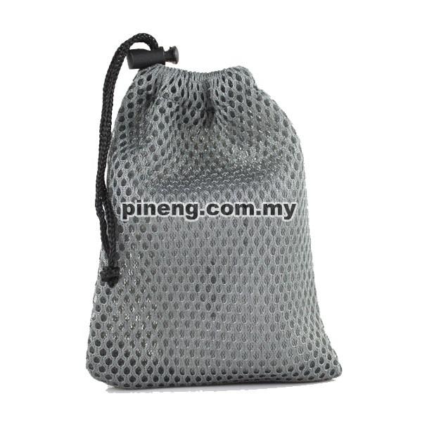 Power Bank Soft Mesh Bag